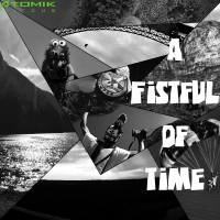 Atomik Circus - A Fistful of Time